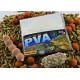 PVA od Boba, síťka - punčocha, náhradní balení, 25m, 25mm
